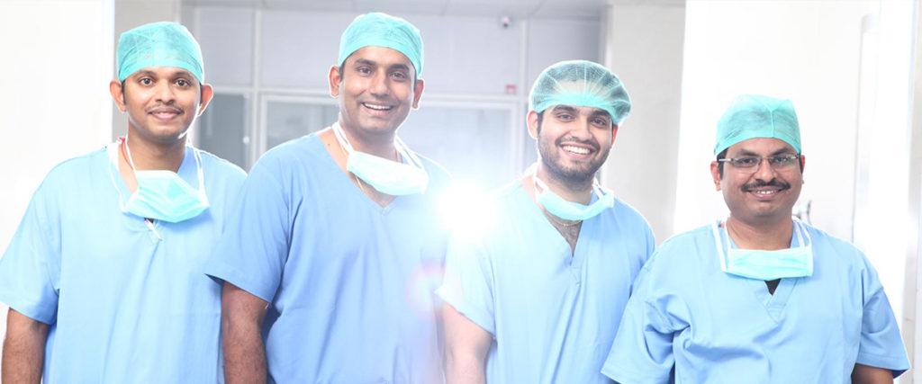 treataid-doctors